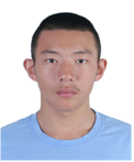 Ru Cheng
