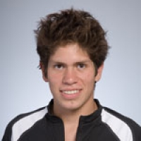Carlos Javier Quinchara Forero