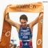 2014 Cartagena ITU Triathlon World Cup