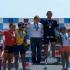 2009 Lima ITU Triathlon Pan American Cup