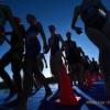 2016 ITU World Triathlon Grand Final Cozumel