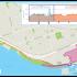 2015 Toronto Pan American Games