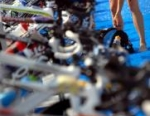 2010 Holten ITU Triathlon World Cup
