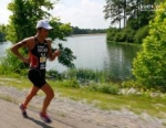 2012 Shelby County ITU Cross Triathlon World Championships and XTERRA Southeast Championship