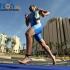 2012 Eilat ETU Triathlon European Championships