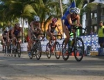 2005 Mazatlan ITU Triathlon World Cup