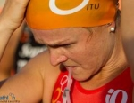 2012 Cancun ITU Triathlon World Cup
