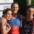 2016 Habana CAMTRI Sprint Triathlon American Cup and Iberoamerican Championships