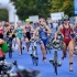 2013 ITU World Triathlon Grand Final London