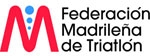 Federaci&#243;n Madrile&#241;a de Triatl&#243;n