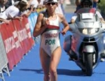 2005 Madrid ITU Triathlon World Cup