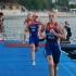 2012 Alanya ITU Triathlon Premium European Cup
