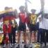 2005 Bogota PATCO Triathlon Pan American Championships