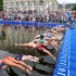 2014 Hamburg ITU Triathlon Mixed Relay World Championships