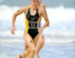 2012 Mooloolaba ITU Triathlon World Cup