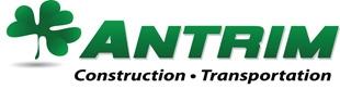 Antrim Construction