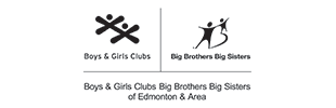 Boys & Girls, Big Brothers Big Sisters