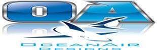 Ocean Air Designs