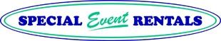 Special Events Rentals