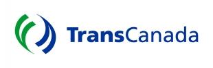 TransCanada Corp