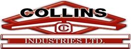Collins Industries