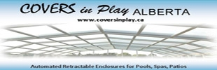 Covers in Play Alberta