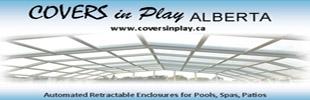 Covers in Play Alberta