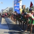 2013 Ixtapa ITU Triathlon Pan American Cup