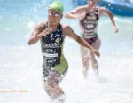 2017 Mooloolaba ITU Triathlon World Cup