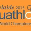 ITU Duathlon World Championship - Adelaide 2015