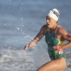 Coleman and Perkins deliver the goods in Mooloolaba Oceania Cup