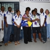 Oceania Community and Technical Course - Papua New Guinea