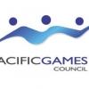 Triathlon in Pacific Games