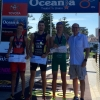 Internationals win the day in Wollongong