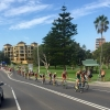 Birtwhistle & Kretz win OTU Wollongong Oceania Champs