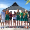 Australians Victorious in Fiji Continental Cup