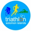 News from Triathlon Solomon Islands