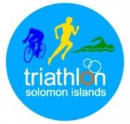 News from Triathlon Solomon Islands