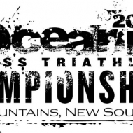Australia to host the Inaugural Oceania Cross Triathlon Championships in 2015