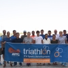 2017 Dubai ITU Level 1 Coaching Course