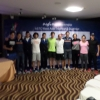 Aqaba ITU Asia Sport Development Camp