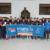 2017 Chinese Taipei ITU Level 1 Technical Officials Seminar