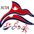 Nepal Triathlon Association 4th General Assembly