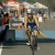 K•Swiss Subic Bay ASTC Asian Triathlon Championships 2013 VDO