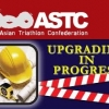 Important for ASTC members