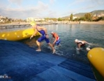 2011 Alanya ITU Triathlon Premium European Cup