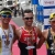 BIAGIOLI AND LESCURE WON IN SALINAS