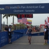 TRIATHLON FESTIVAL IN SARASOTA