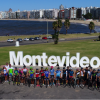 Great work done in Uruguay to support triathlon in the region