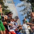 2013 Tiszaujvaros ITU Triathlon World Cup
